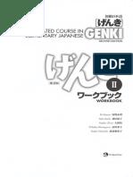 Genki-ElementaryJapaneseWorkbookIi_text.pdf