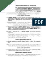 Contrato-de-Prestacion-de-Servicios-de-Terceros-mueble-farmacia