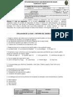 1. EXP 6 EVALUACION 1 2doSem.docx