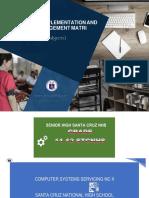 CSS_ MELCS_SHS GRD 12.pdf