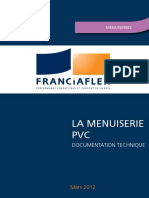 FRANCIAFLEX-DOCUMENTATION-TECHNIQUE-FENETRE-PVC