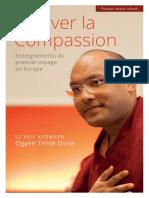 Nurturing-Compassion_FRENCH.pdf