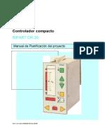 Project_Manual_DR20-en-es.docx