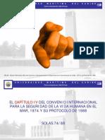 Cap.IV del SOLAS.pdf