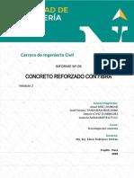 CONCRETO REFORZADO CON FIBRA_TECON.docx