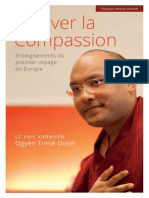 Nurturing-Compassion_FRENCH.pdf