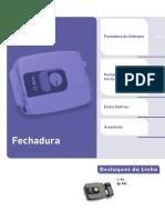 Fechadura.pdf