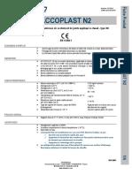 ACCOPLAST N2 (1).pdf