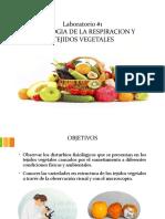 laboratorio 1 bioquimica de alimento