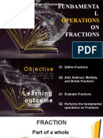 PPT - WK1 BUSM Fundamental Operations on Fractions.pptx