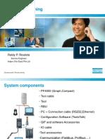Power Focus Basic Programming Training.pdf