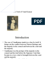 trial of nand kumar-1