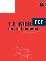 El_brief_que_si_funciona (1).pdf