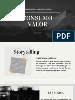 estrategia de marketing digital (1) (2).pdf