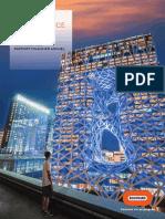 document-de-reference-2018_v2.pdf