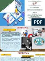 ofimatica-diapositiva-0