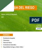 fisiologia-del-riego_hilvio-castillo
