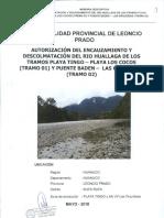 ANA0002693.pdf