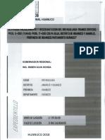 ANA0002919.pdf