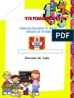 CARPETA PEDAGOGICA 2020.docx