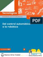 profnes_educ_tecnologica_robotica_-_actividades_0