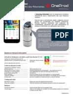 TDS3239-July-2018-A-ONEPROD-Bearing-defender-Technical-Datasheet-BR