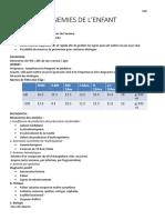 18-ANEMIES DE L'ENFANT-2 (1) (7) (2) (2) - 2020-08-19T214754.225