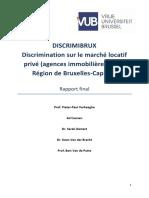 Discrimibrux - Discrimination sur la marche locatif prive -agences immobilieres- en RBC.pdf