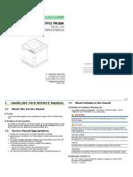 FM-DL100_E03.pdf