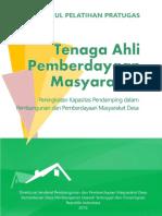 modul-pelatihan-tenaga-ahli-pendamping-desa-2016.pdf