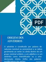 adverbios1-121127140242-phpapp02-convertido
