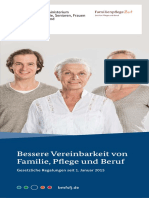 bessere-vereinbarkeit-von-familie-pflege-und-beruf-flyer-data