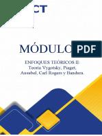 MÓDULO II (2)