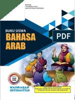 BAHASA ARAB_III_MI.pdf