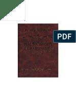 Моррисон Р. - Настольный справочник ключевых и подтверждающих симптомов - 2011.pdf
