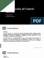 2. Control Interno S-1.pptx