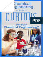 Chemical Engineering for the Curious, Why Study Chemical Engineering (2015).pdf