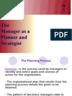 Planning.2010