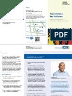 LVRKlinikKoeln_Integrationsbeauftragter_2405_2019.pdf