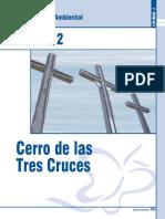 comuna-2.pdf
