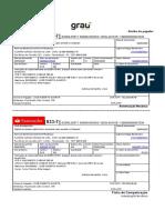 Grau Técnico - Centro de Ensino - Florianópolis - Boleto Banc�rio.pdf