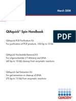 QIAquick_Spin_Handbook