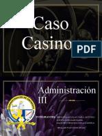 Caso Casinos.pptx