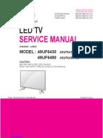 49uf6430.pdf