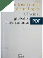 Lopes-Denilson-Cinema-Globalizacao-e-Interculturalidade.pdf