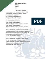 CADERNO NOVO.pdf