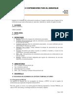 INS 002.1 - CARGAR LOS CONTENEDORES PARA EL EMBARQUE (MASTER MATCH).docx