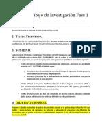 Propuesta plan de tesis fase 1- PMOv2