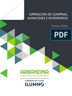Operación de compras, almacenes e inventarios.pdf