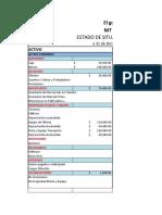 3 Plantillas-Balance-General y Estado de Resultados Aprendices